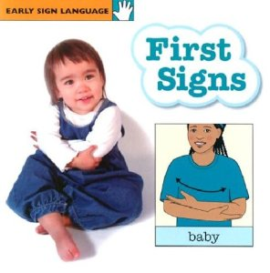firstsigns