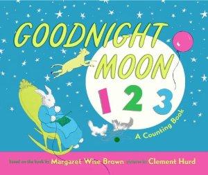 goodnightmoon123