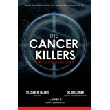 cancer-killers